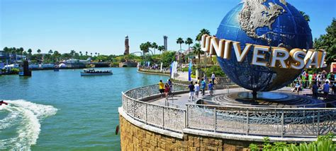 themes park in orlando tips to find cheap flight tickets to orlando with images