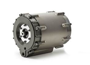 Electric Car Engine Technology 1000 Images About Electric Motor On Tesla