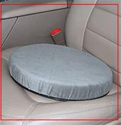 car swivel seat cushion australia do you need a swivel seat cushion to help you get in and