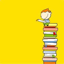 child places of power books writing courses children s books certificate