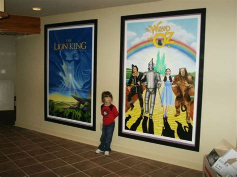 wizard of oz wall murals fort mill mural photos in fort mill south carolina
