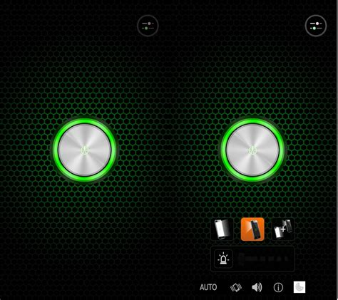 best android flashlight app android flashlight best android flashlight apps common problems fixes