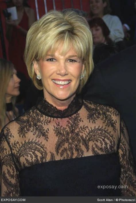 how to style hair like joan lunden joan lunden hair styles yahoo search results short