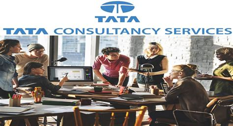 Tech Mba Deposit by Tcs Careers Walk Ins For Freshers B Tech It M Tech Mba Ug Pg