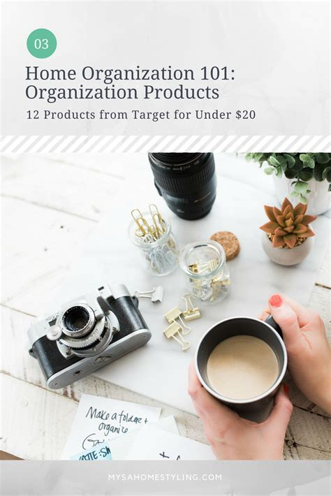 home organization products home organization 101 organization products mysa home