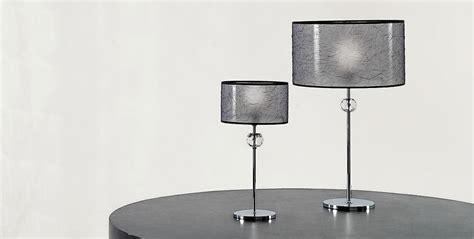 lumi per comodini lumi da comodino classiche lumi da comodino classiche lumi