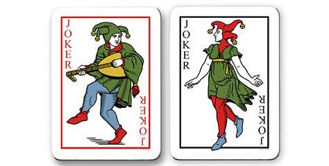deck of joker cards the hermes card oracle tarot divination decks