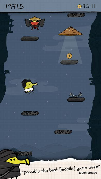 doodle jump free for iphone 3g doodle jump