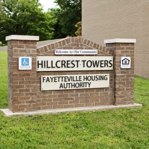 fayetteville housing authority contact fayetteville housing authority 479 521 3850