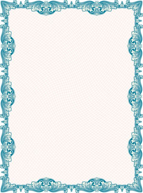 pattern lines border border page 15