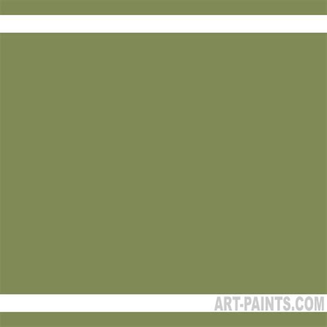 turtle green matte glaze ceramic paints e 881 turtle green matte paint turtle green