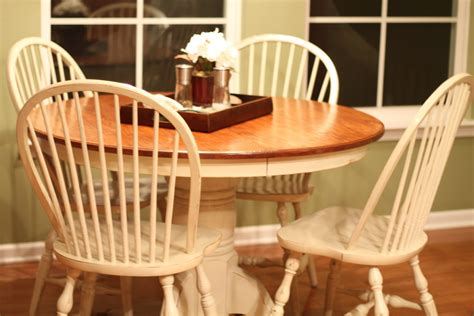 kitchen table refinishing ideas how to refurbish dining room table most widely used home