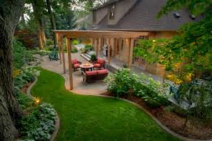 small backyard landscaping ideas on a budget 65