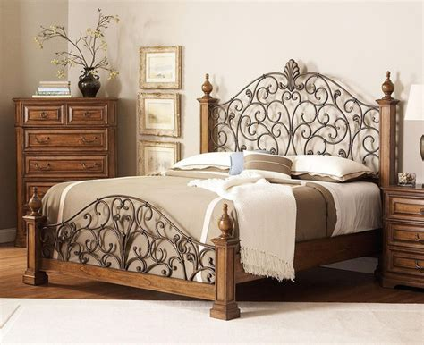 traditional beds traditional bed traditional beds los angeles by