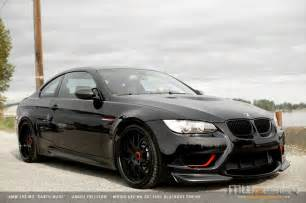 a bmw m3 is one of bmw s sports car just high and