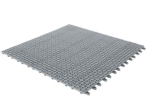 Kunststoff Bodenbelag by Au 223 En Bodenbelag Aus Kunststoff Multiplate By Pontarolo