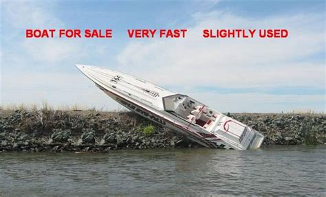 big speed boats for sale commercial fishing boats for sale in gulf coast area