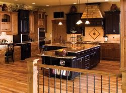 Ultimate Kitchen Floor Plans Home Plans With Ultimate Kitchen Floor Plans House Plans