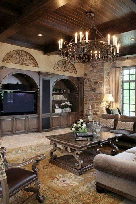 tuscan home design elements best 25 tuscan living rooms ideas on tuscany