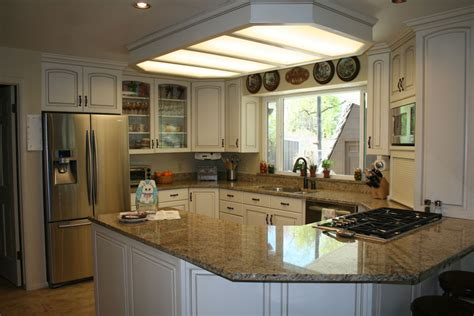 Bathroom Kitchen Remodel Utah Kitchen Remodeling Photo Gallery 3 Day Kitchen Bath