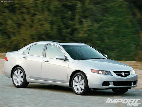 our new future cc 2013 acura tsx sport wagon not an