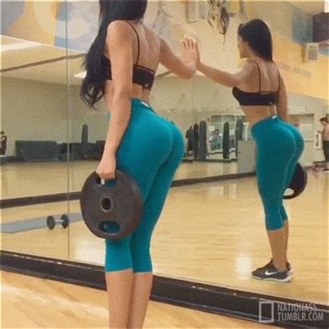 add in yoga pants sexy gif you searched for gifs page 4 of 20 girls in yoga pants