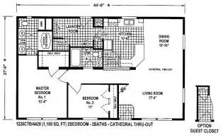 floor plans for single wide mobile homes manufactured home floor plans houses flooring picture ideas blogule