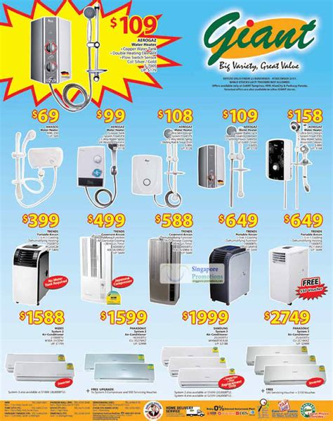 Ac Portable Hypermart trends pc11amd portable air conditioner tagged posts dec
