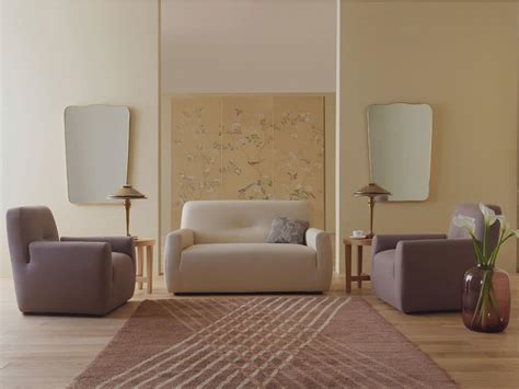 poltrone moderne da salotto poltrone moderne da salotto poltroncine da letto