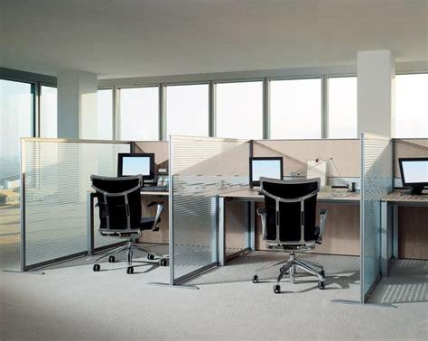 pannelli divisori per ufficio pannelli divisori per ufficio fonoassorbenti idfdesign