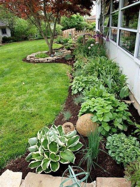 creare un giardino roccioso come creare un giardino roccioso foto 28 40 design mag