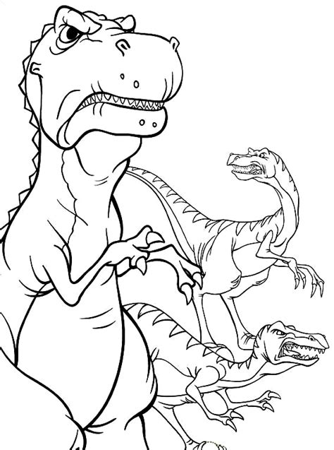 land before time coloring pages land before time coloring pages www imgkid the