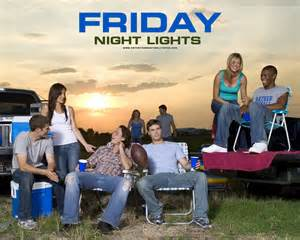 Shows Similar To Friday Lights by 50 Best Tv Series To Binge This Holidays