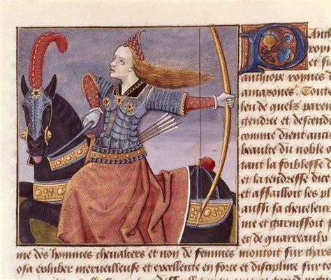 2130388728 images litteraires de la femme femmes chevaliers au moyen 194 ge interview de sophie