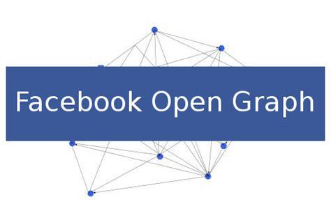 membuat facebook open graph open graph jelentős 233 g 233 nek n 246 veked 233 se a facebook posztokban
