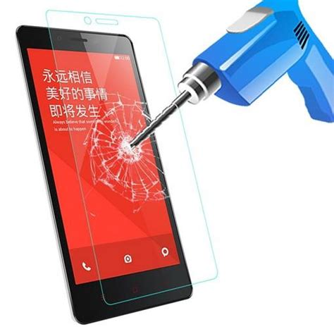 Tempered Glass Protection Screen Xiaomi Redmi Note Scre Limited xiaomi redmi note tempered g end 3 22 2017 10 15 pm myt