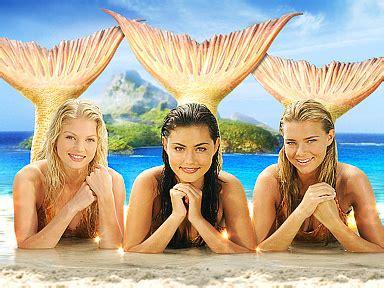 mermaids rikki cleo i this h2o just add water season 3 h2o just add water season 3