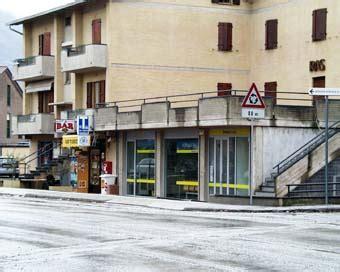 ufficio postale gubbio associazione eugubini nel mondo