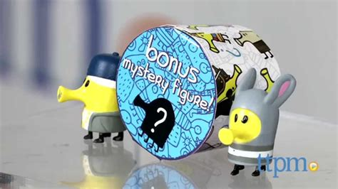 xperia mini doodle jump doodle jump mini doodles mystery figure pack series 1 from