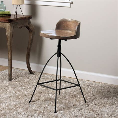 low wooden stools low stools light wood lounge bar furniture wooden 1000 images about bar stools on pinterest great deals