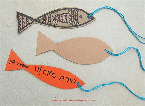 Things We Can Make With Paper - creative crafts paper