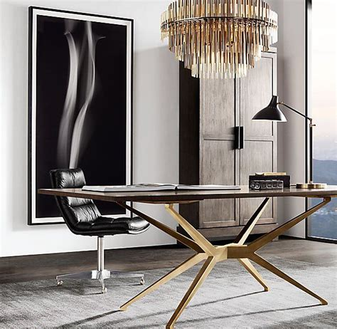 Rh Maslow Spider Table For Sale 1000 Ideas About Modern Table Legs On Mid