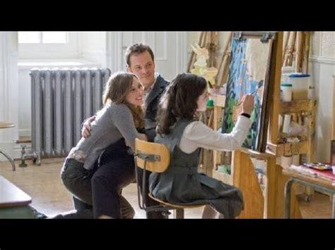 orphan film kitchen scene orphan meeting esther scene youtube