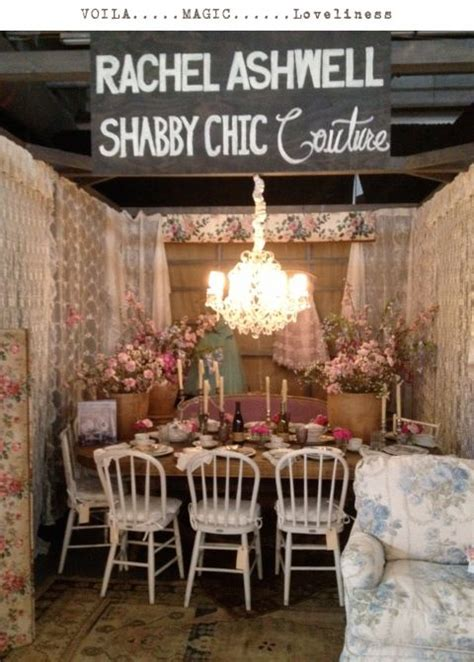 home decor blogs shabby chic home decor blogs shabby chic 28 images 17 best ideas