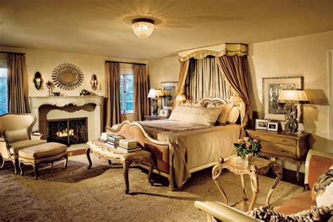 traditional bedroom traditional bedroom by bebe johnson and ellen geerer by