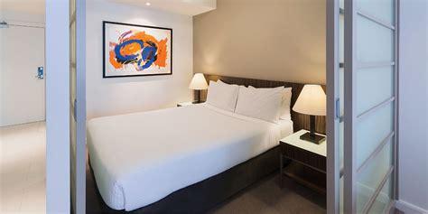 2 bedroom apartments darling harbour adina serviced apartments sydney darling harbour tfe
