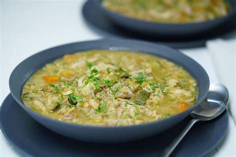 ina garten vegetables 100 ina garten vegetable soup cooker lentil