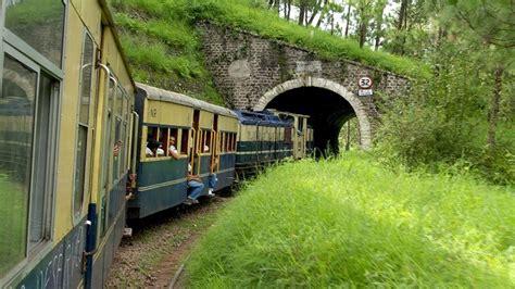 shimla manali travstories tours travels pvt