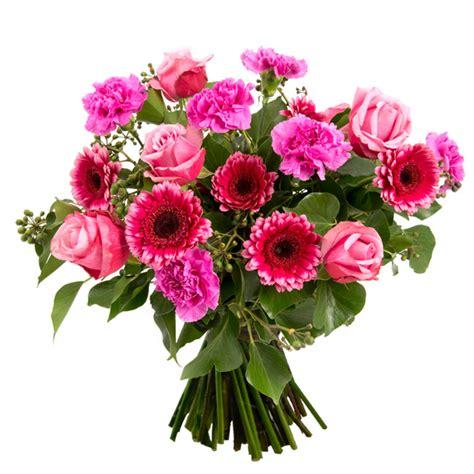 mooie bos bloemen bezorgen bos bloemen bezorgen op moederdag flori 235 nt express