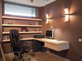 home ideas home office cool home office design living room design ideas apartments in home office space